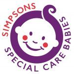 Simpsons Special Care Babies (SSCB)