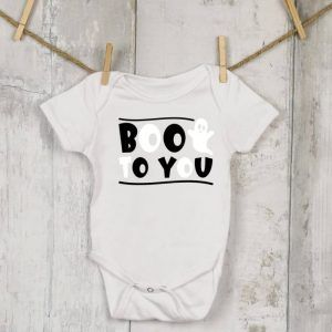 boo to you vest