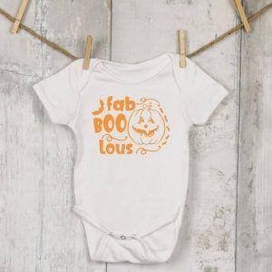 Premature, Baby Faboolous Vest